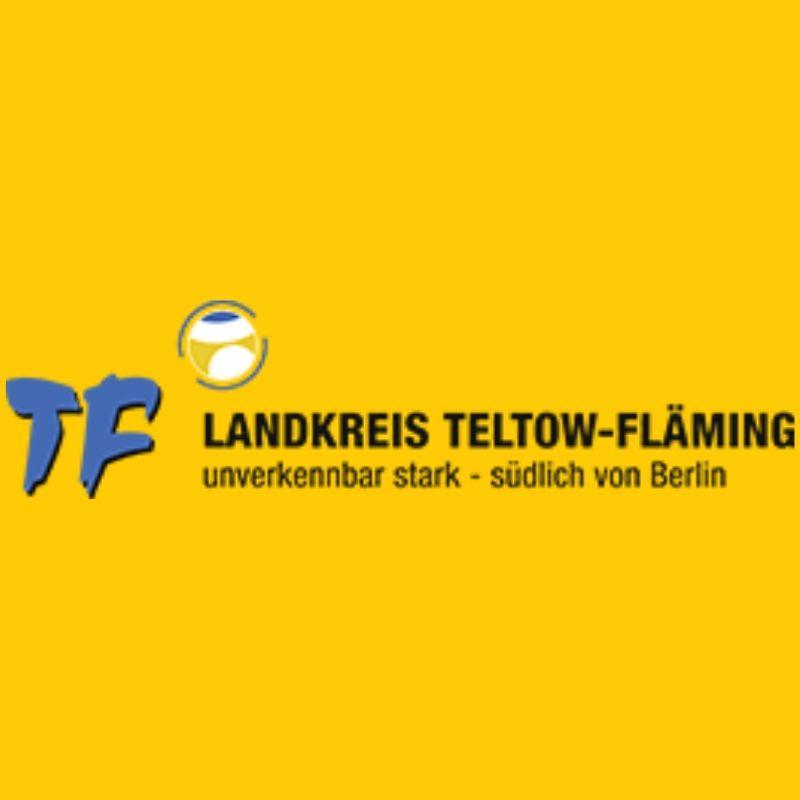 Kreisverwaltung-Teltow-Flaeming