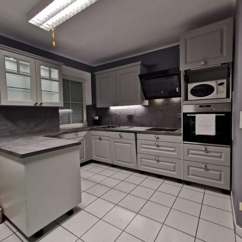 Küchen auf und abbau in Bestensee