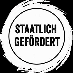 badge-min